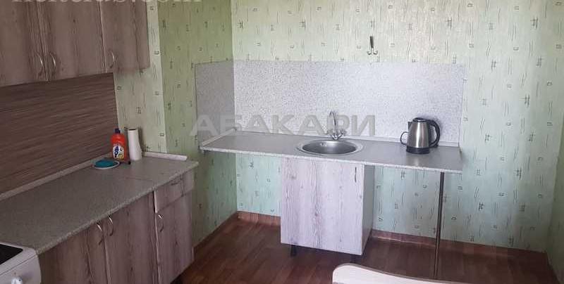 1-комнатная Петра Подзолкова Подзолкова за 15000 руб/мес фото 6