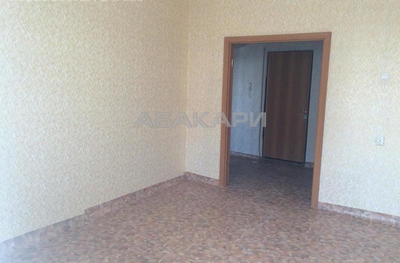 1-комнатная Норильская Мясокомбинат ост. за 12000 руб/мес фото 2