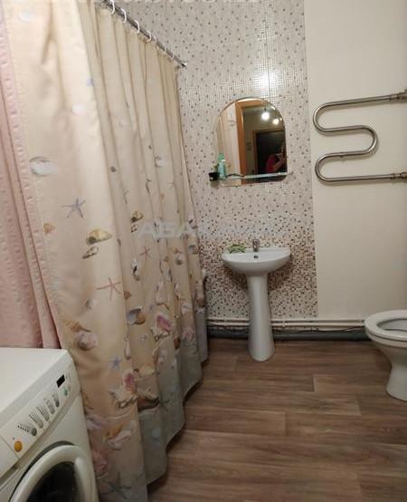 3-комнатная Ботанический бульвар Ботанический мкр-н за 25000 руб/мес фото 4