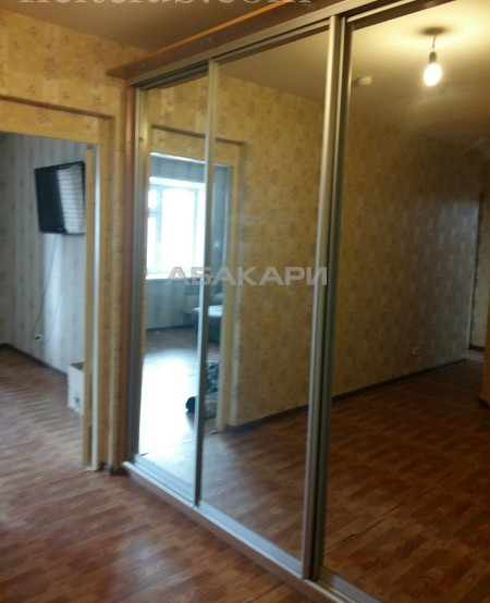 2-комнатная Светлогорская Северный мкр-н за 17000 руб/мес фото 4