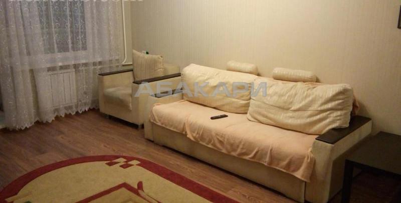 1-комнатная Карла Маркса Центр за 22000 руб/мес фото 11