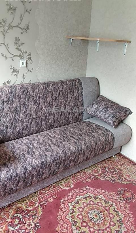 гостинка Джамбульская Зеленая роща мкр-н за 10000 руб/мес фото 9