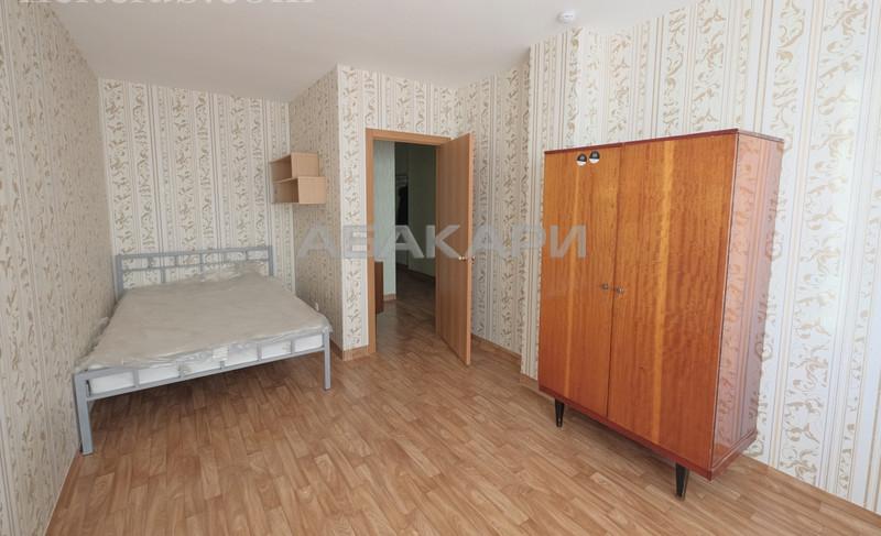 1-комнатная Судостроительная Утиный плес мкр-н за 13500 руб/мес фото 13