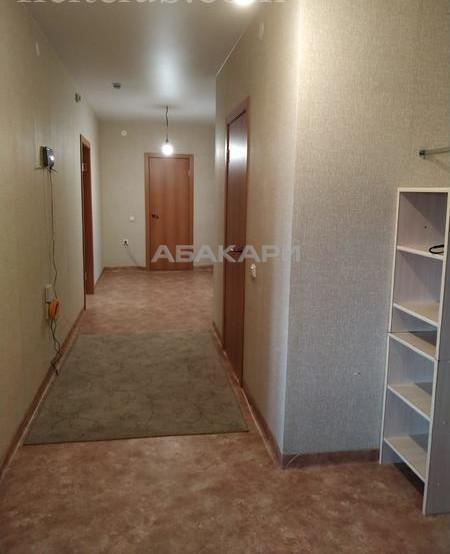 3-комнатная Ботанический бульвар Ботанический мкр-н за 25000 руб/мес фото 9
