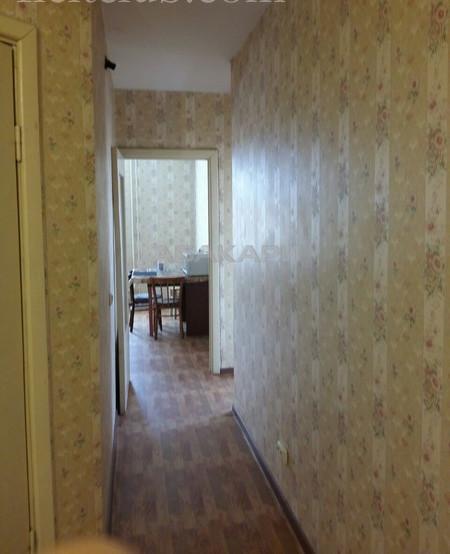 2-комнатная Светлогорская Северный мкр-н за 17000 руб/мес фото 7
