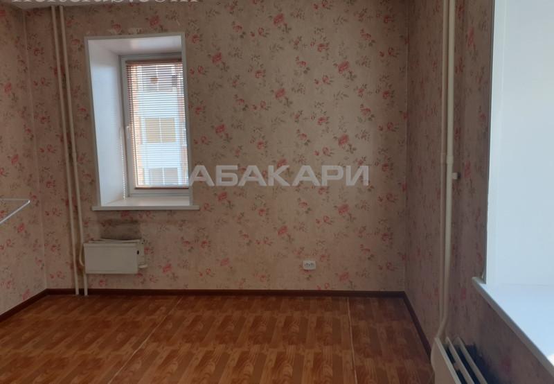 2-комнатная Светлогорская Северный мкр-н за 17000 руб/мес фото 20