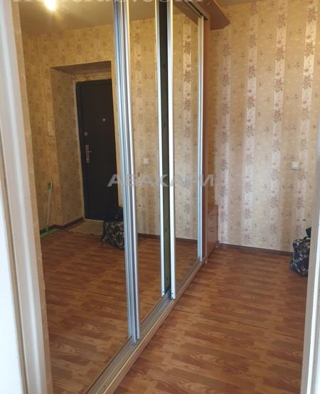 2-комнатная Светлогорская Северный мкр-н за 17000 руб/мес фото 14