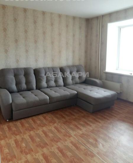 2-комнатная Светлогорская Северный мкр-н за 17000 руб/мес фото 1