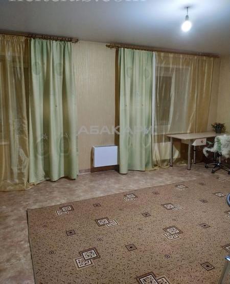 3-комнатная Ботанический бульвар Ботанический мкр-н за 25000 руб/мес фото 8