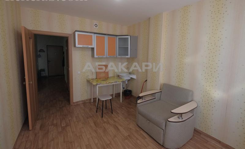 1-комнатная Судостроительная Утиный плес мкр-н за 13500 руб/мес фото 4