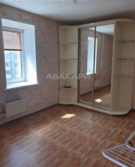 2-комнатная Светлогорская Северный мкр-н за 17000 руб/мес фото 15