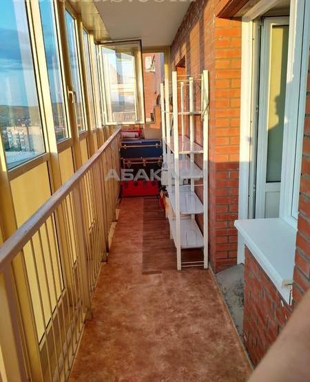 3-комнатная Ботанический бульвар Ботанический мкр-н за 25000 руб/мес фото 11
