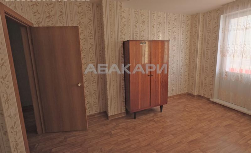 1-комнатная Судостроительная Утиный плес мкр-н за 13500 руб/мес фото 12