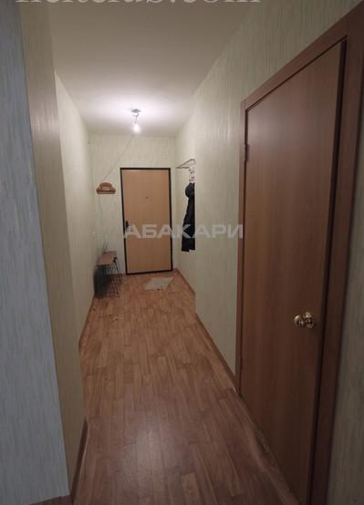 1-комнатная Судостроительная Утиный плес мкр-н за 13500 руб/мес фото 14