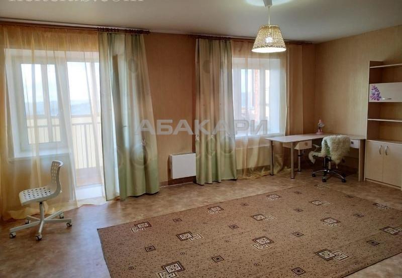3-комнатная Ботанический бульвар Ботанический мкр-н за 25000 руб/мес фото 2
