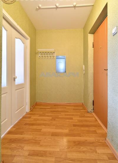 1-комнатная Дмитрия Мартынова  за 16000 руб/мес фото 5