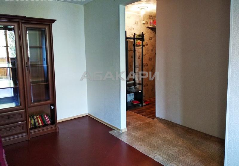 2-комнатная проспект Металлургов Зеленая роща мкр-н за 14000 руб/мес фото 15