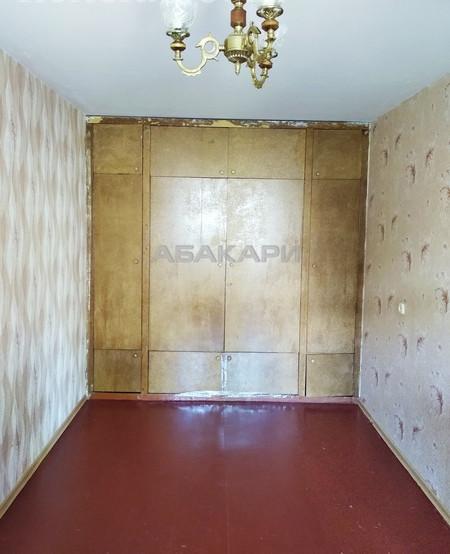 2-комнатная проспект Металлургов Зеленая роща мкр-н за 14000 руб/мес фото 8