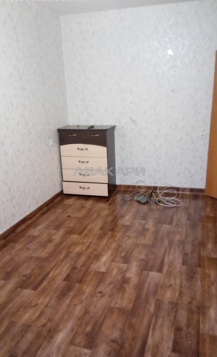 2-комнатная Норильская Мясокомбинат ост. за 13000 руб/мес фото 7