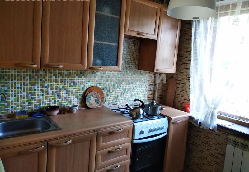 2-комнатная проспект Металлургов Зеленая роща мкр-н за 14000 руб/мес фото 9