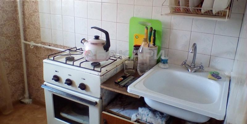 1-комнатная Красномосковская Свободный пр. за 11000 руб/мес фото 4