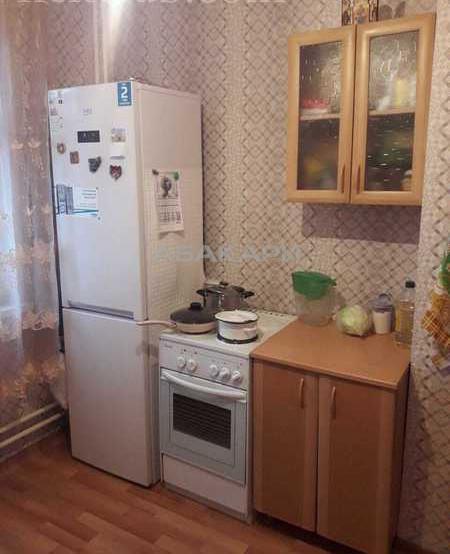 1-комнатная Петра Подзолкова Подзолкова за 15000 руб/мес фото 10