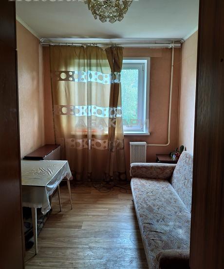 гостинка Академгородок Академгородок мкр-н за 10000 руб/мес фото 5