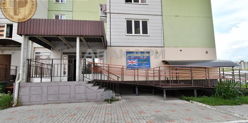 1-комнатная Дмитрия Мартынова  за 16000 руб/мес фото 10