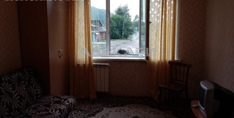 гостинка Медицинский переулок Енисей ст. за 9000 руб/мес фото 5