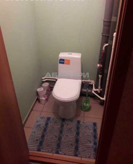 1-комнатная Петра Подзолкова Подзолкова за 15000 руб/мес фото 2