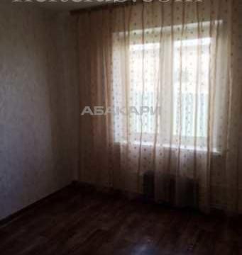 2-комнатная Норильская Мясокомбинат ост. за 13000 руб/мес фото 1