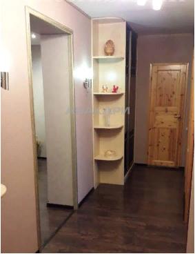 5-комнатная 78-й Добровольческой Бригады Взлетка мкр-н за 70000 руб/мес фото 1