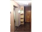 5-комнатная 78-й Добровольческой Бригады 14А 6 за 70 000 руб/мес