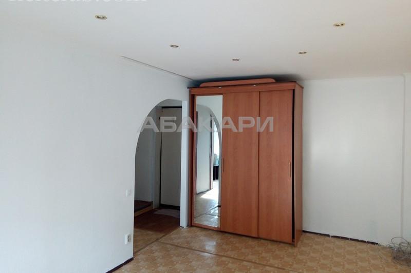 1-комнатная Сурикова Центр за 14000 руб/мес фото 5