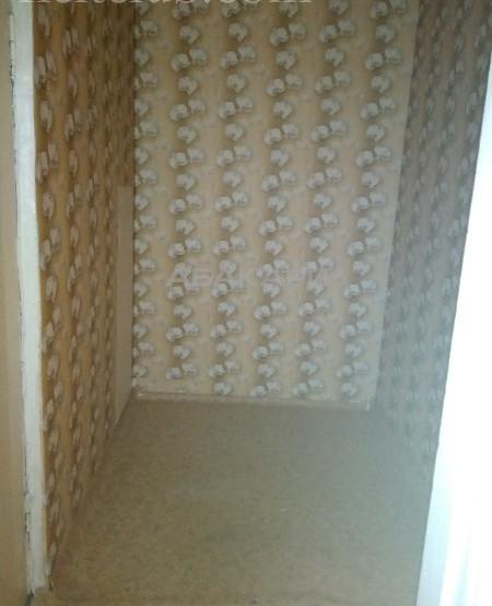1-комнатная Тельмана Зеленая роща мкр-н за 11000 руб/мес фото 3