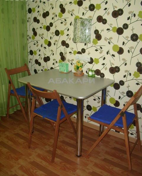 1-комнатная 9 Мая Планета ост. за 20000 руб/мес фото 10