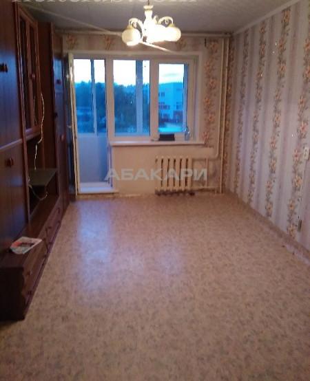 1-комнатная Тельмана Зеленая роща мкр-н за 11000 руб/мес фото 10