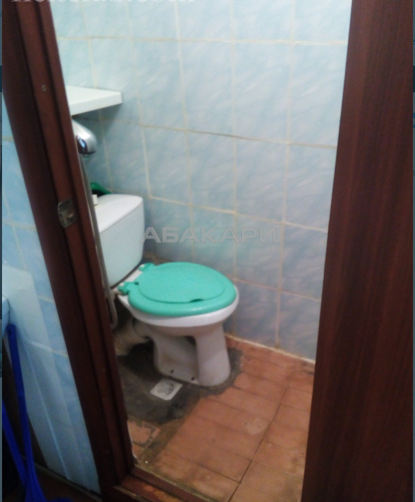 гостинка КОРОЛЁВА Эпицентр к-т за 8000 руб/мес фото 1