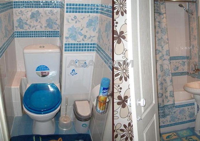 1-комнатная 9 Мая Планета ост. за 20000 руб/мес фото 15