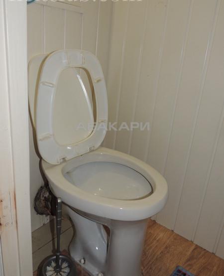 гостинка Можайского ГорДК ост. за 8000 руб/мес фото 4