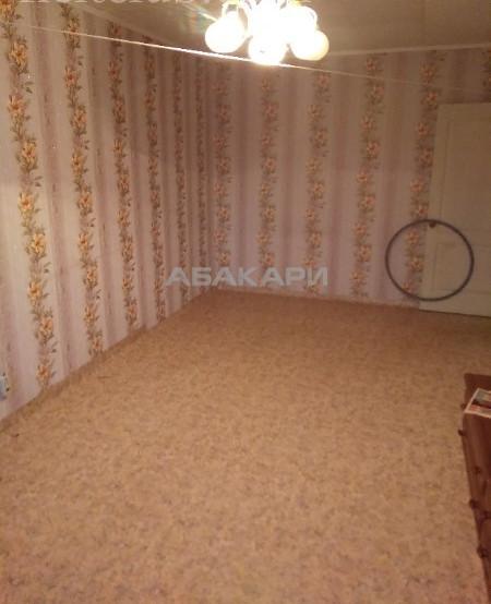 1-комнатная Тельмана Зеленая роща мкр-н за 11000 руб/мес фото 1