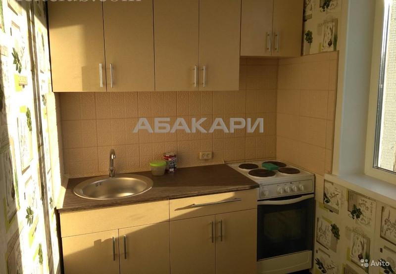 1-комнатная Гусарова Ветлужанка мкр-н за 15000 руб/мес фото 5