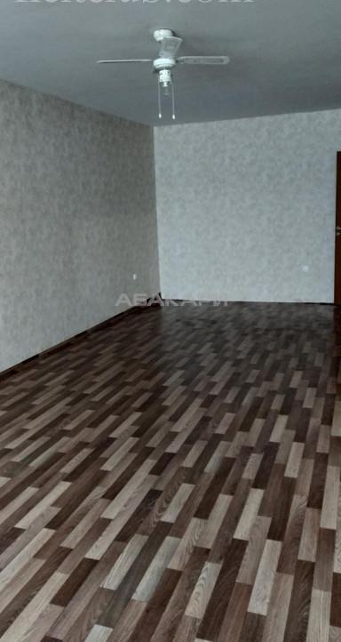 1-комнатная Ястынская Ястынское поле мкр-н за 15000 руб/мес фото 4