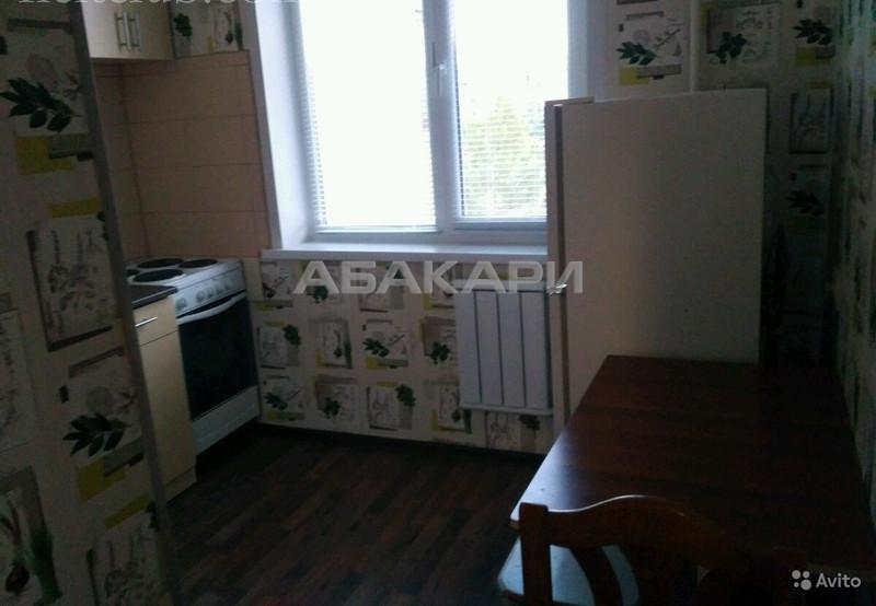 1-комнатная Гусарова Ветлужанка мкр-н за 15000 руб/мес фото 7