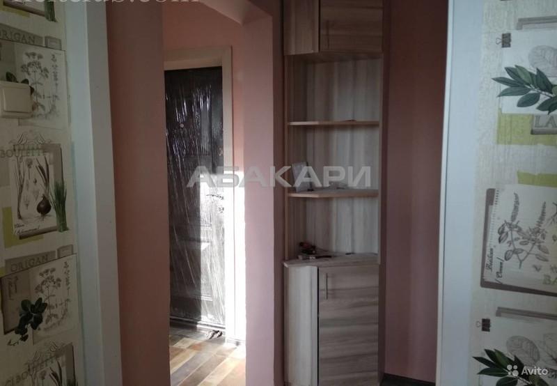 1-комнатная Гусарова Ветлужанка мкр-н за 15000 руб/мес фото 4