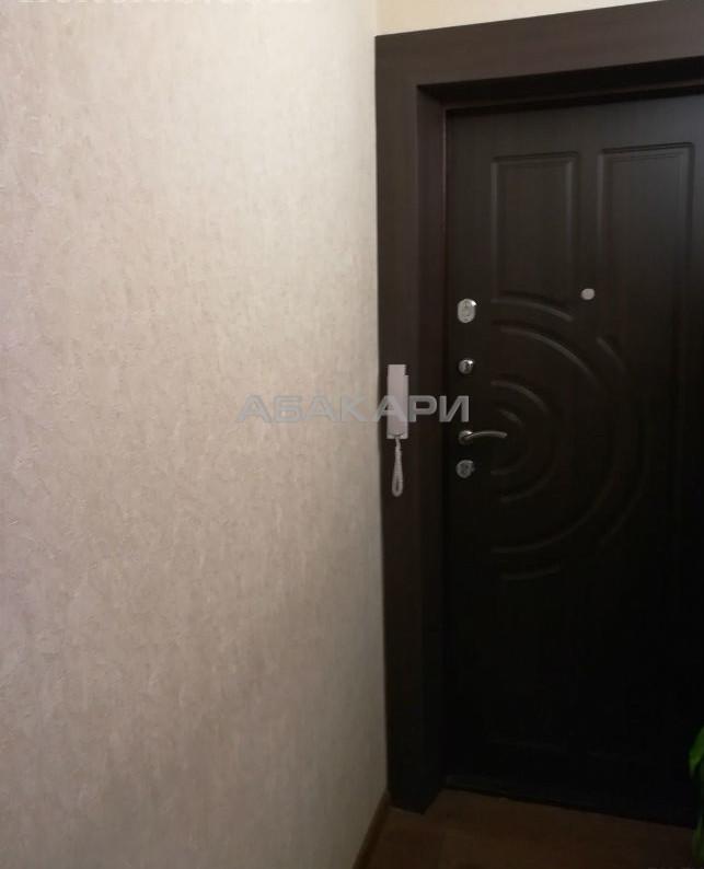 2-комнатная Волжская Энергетиков мкр-н за 15000 руб/мес фото 3