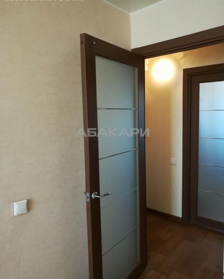 2-комнатная Волжская Энергетиков мкр-н за 15000 руб/мес фото 5