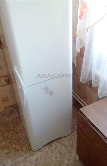 1-комнатная Волжская Энергетиков мкр-н за 11000 руб/мес фото 1