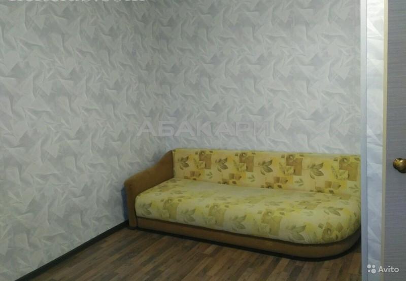 1-комнатная Гусарова Ветлужанка мкр-н за 15000 руб/мес фото 8