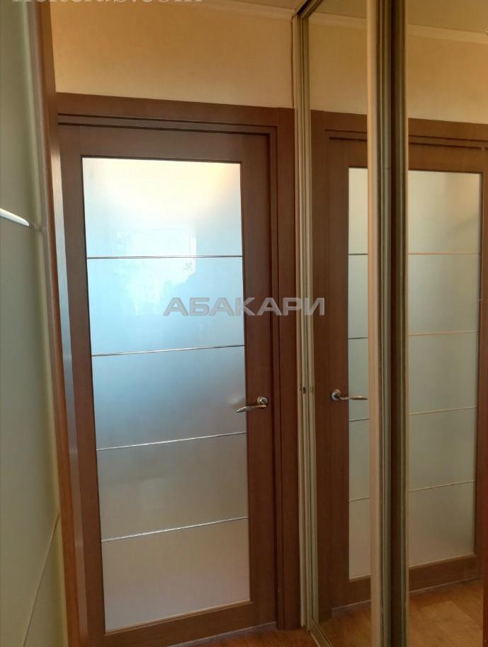 2-комнатная Волжская Энергетиков мкр-н за 15000 руб/мес фото 2